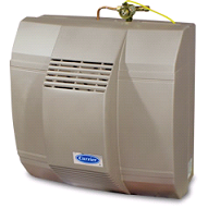 Humidifiers Toronto Heating Furnaces Installation Air