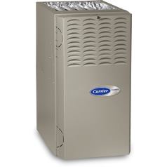 Carrier-Comfort-80-Gas-Fired-Boiler