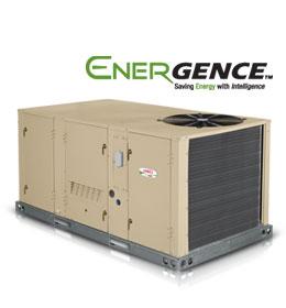 Lennox Energence