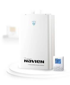 Navien_pro_gas_heater