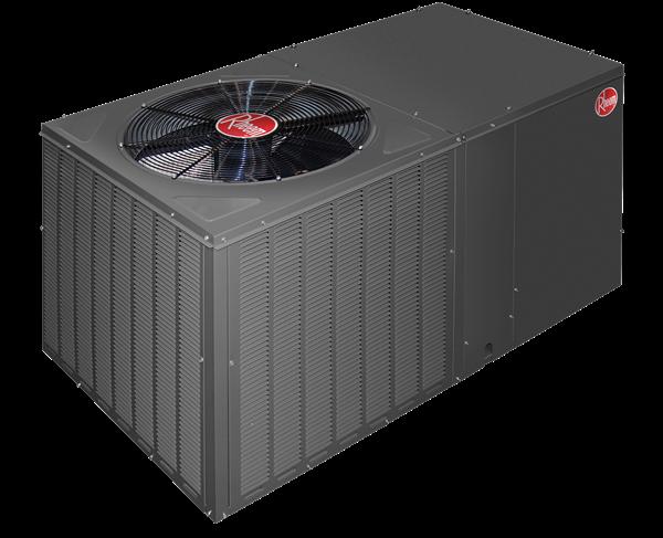 Rheem Toronto Heating Furnaces Installation Air