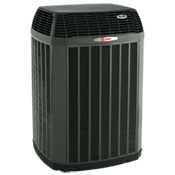 Trane Central Air Conditioners