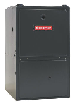 Goodman Furnaces in addition Bryant Furnace Plus 80 Parts Diagram together with Condensing Boilers likewise Wiring Diagram In Addition Lennox Heat Pump Thermostat moreover 1. on trane furnace filter location