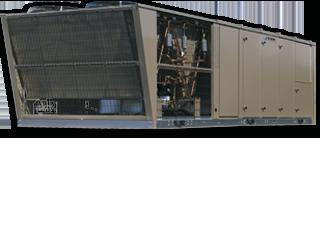 york split system. york-milennium-yd-split-system-air-conditioner-heat-pump-lg york split system