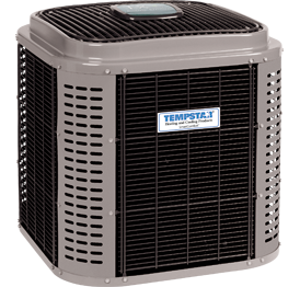 Tempstar TCA9, air conditioner, air conditioning,cooling,observer