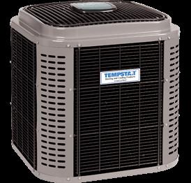 Tempstar TCA6 Air Conditioner