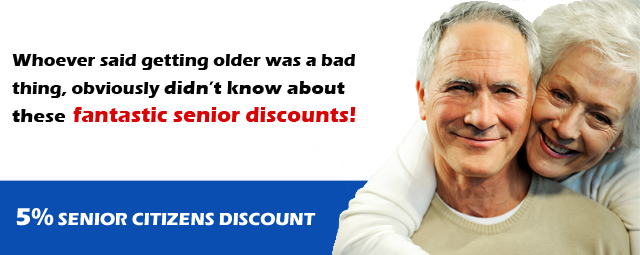 Non Payment Biggest Senior Online Dating Service